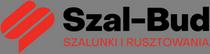 SZAL - BUD